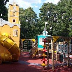 Baltpark Hotel детские мероприятия фото 2