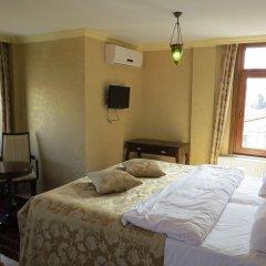 Cheers Hostel Номер Делюкс с различными типами кроватей фото 8