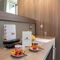 Отель La Suite di Domus Laurae Италия, Рим - отзывы, цены и фото номеров - забронировать отель La Suite di Domus Laurae онлайн в номере фото 2