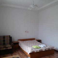 Гостиница Villa Kameliya Украина, Трускавец - отзывы, цены и фото номеров - забронировать гостиницу Villa Kameliya онлайн комната для гостей фото 4