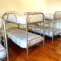 The Swallow Hostel Кровать в общем номере с двухъярусной кроватью фото 2