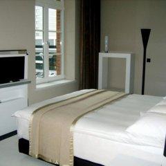 Отель Blow Up Hall 5050 5* Стандартный номер