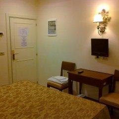 Hotel Lanzillotta 4* Стандартный номер фото 4