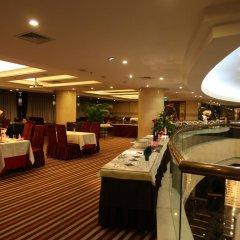 Отель The Aden Китай, Пекин - отзывы, цены и фото номеров - забронировать отель The Aden онлайн питание