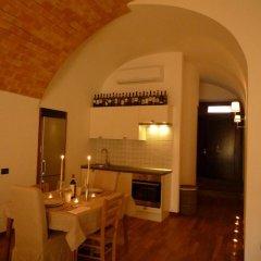 Отель Fabula гостиничный бар