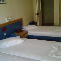 Olympic Hotel 2* Стандартный номер с различными типами кроватей фото 9