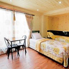 Film 37.2 Hotel 3* Стандартный номер с различными типами кроватей фото 15