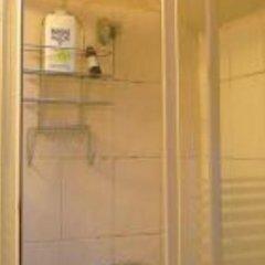 Отель Saint Honoré ванная фото 2