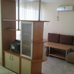 Отель Complex Elit 1 Болгария, Солнечный берег - отзывы, цены и фото номеров - забронировать отель Complex Elit 1 онлайн комната для гостей фото 5