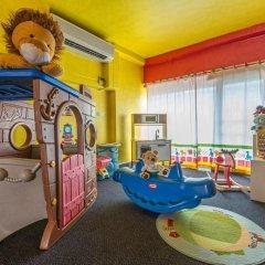 Отель Somerset Orchard Singapore Сингапур, Сингапур - отзывы, цены и фото номеров - забронировать отель Somerset Orchard Singapore онлайн детские мероприятия фото 2