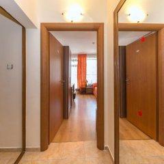 Hotel Venus комната для гостей фото 20