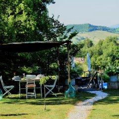 Отель Villa Rimo Country House Италия, Трайа - отзывы, цены и фото номеров - забронировать отель Villa Rimo Country House онлайн фото 13