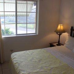 Отель Rio Vista Resort 2* Стандартный номер с различными типами кроватей фото 17