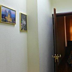 """Гостиница """"ГородОтель"""" на Рижском"""" 2* Номер категории Эконом с различными типами кроватей"""