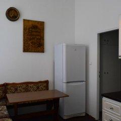 Отель Alice Center Чехия, Карловы Вары - отзывы, цены и фото номеров - забронировать отель Alice Center онлайн в номере фото 2