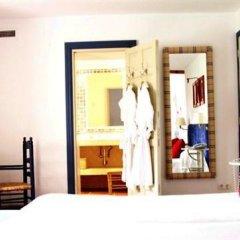 Arcos Golf Hotel Cortijo y Villas 3* Стандартный номер с двуспальной кроватью фото 15