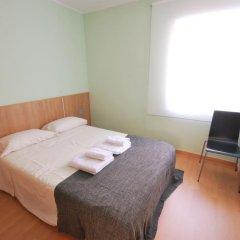 Отель Cdc Sdb Барселона комната для гостей фото 3