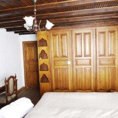 Collage House Hotel Стандартный номер с различными типами кроватей фото 5