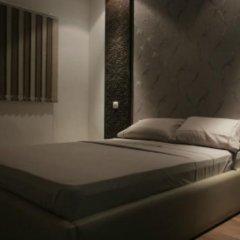 Отель Rabat Apartments Марокко, Рабат - отзывы, цены и фото номеров - забронировать отель Rabat Apartments онлайн комната для гостей фото 5