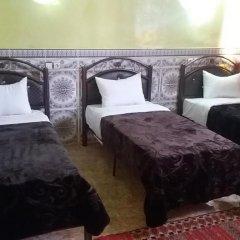 Отель Maroc Galacx Марокко, Уарзазат - отзывы, цены и фото номеров - забронировать отель Maroc Galacx онлайн спа фото 2