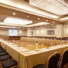 Отель Electra Palace Athens фото 4