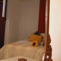 Отель Casa Martín Montero комната для гостей фото 3