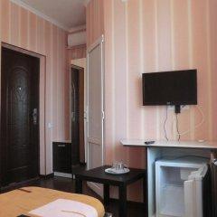 Отель Анжелика-Альбатрос Сочи удобства в номере