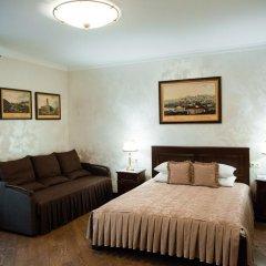 Apart-hotel Horowitz 3* Апартаменты с 2 отдельными кроватями фото 10