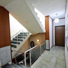 Hotel Lubjana 3* Стандартный номер с различными типами кроватей