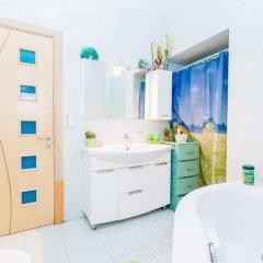 Апартаменты Lux Class ванная