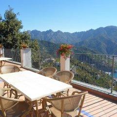 Отель Giuliana's view Италия, Равелло - отзывы, цены и фото номеров - забронировать отель Giuliana's view онлайн фото 3