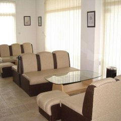 Отель Diva Болгария, Равда - отзывы, цены и фото номеров - забронировать отель Diva онлайн спа