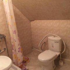 Отель House In Tsaghkadzor ванная