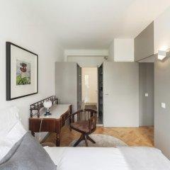 Апартаменты CdC Apartments By Casa do Conto Порту удобства в номере