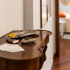 Отель San Petronio Suite Италия, Болонья - отзывы, цены и фото номеров - забронировать отель San Petronio Suite онлайн питание фото 2