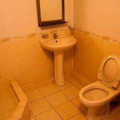 Гостиница Guest House Ray в Анапе отзывы, цены и фото номеров - забронировать гостиницу Guest House Ray онлайн Анапа ванная фото 2