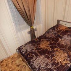 Dvorik Mini-Hotel Стандартный номер с различными типами кроватей фото 21