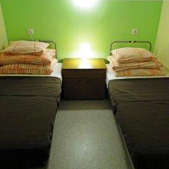 Budapest Budget Hostel Стандартный номер фото 43