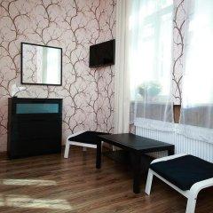 Отель Sleep In BnB 3* Стандартный семейный номер с двуспальной кроватью фото 6