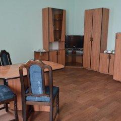 Гостиница Волга 3* Люкс фото 11