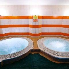 Гостиница Акватика детские мероприятия фото 2