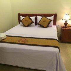 Отель Thang Long Guesthouse комната для гостей фото 5
