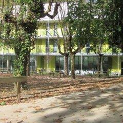 Отель Green Nest Hostel Uba Aterpetxea Испания, Сан-Себастьян - отзывы, цены и фото номеров - забронировать отель Green Nest Hostel Uba Aterpetxea онлайн фото 8