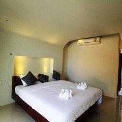 Отель Mountain Reef Beach Resort комната для гостей фото 3