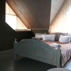 Гостиница 4 Peaks Guest House Стандартный номер с двуспальной кроватью фото 6