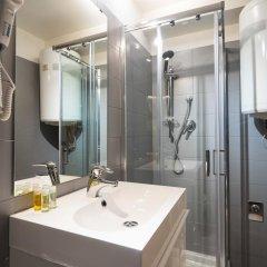 Апартаменты Cadorna Center Studio- Flats Collection Студия с различными типами кроватей фото 25