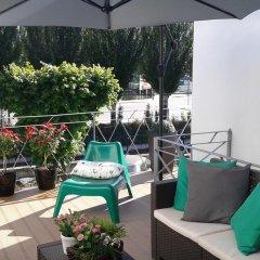 Отель Vistadouro 2 Португалия, Пезу-да-Регуа - отзывы, цены и фото номеров - забронировать отель Vistadouro 2 онлайн бассейн
