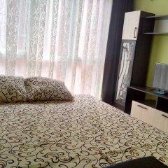Апартаменты Studio Georgieva Поморие удобства в номере