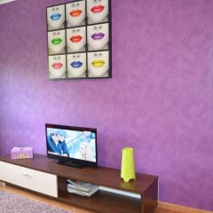 Гостиница Sweet Home Apartment Беларусь, Брест - отзывы, цены и фото номеров - забронировать гостиницу Sweet Home Apartment онлайн интерьер отеля