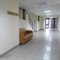 Гостиница Регатта интерьер отеля
